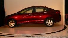 New-Honda-City-profile-1024x682