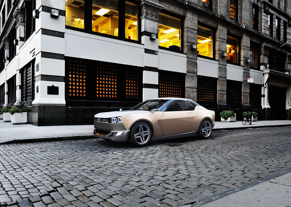 Nissan-IDX-01