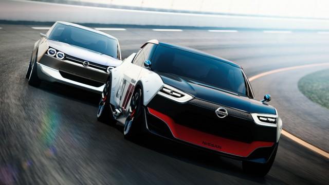 Nissan-IDX-06
