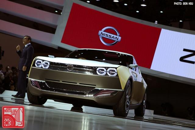 Nissan-IDx-FreeFlow-Datsun-510-Concept-01-640×426