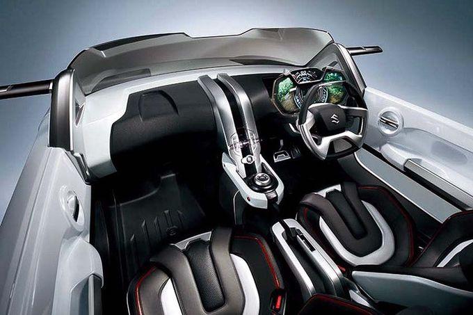 Suzuki-Concept-Car-X-Lander-Tokio-Motorshow-2013-fotoshowImage-756a7c34-733186