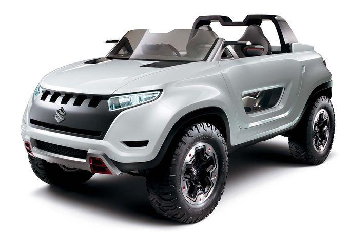 Suzuki-Concept-Car-X-Lander-Tokio-Motorshow-2013-fotoshowImage-85063043-733190