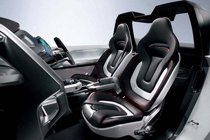 Suzuki-Concept-Car-X-Lander-Tokio-Motorshow-2013-fotoshowImage-91f36365-733187