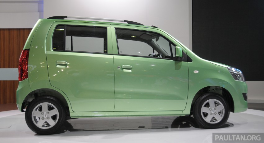 Suzuki_Karimun_Wagon_R_Indonesia_-001-850x462