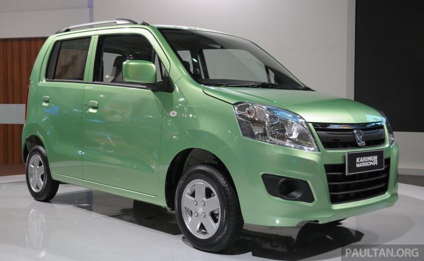 Suzuki_Karimun_Wagon_R_Indonesia_-002-850×525