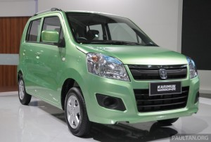 Suzuki_Karimun_Wagon_R_Indonesia_-003-850x574