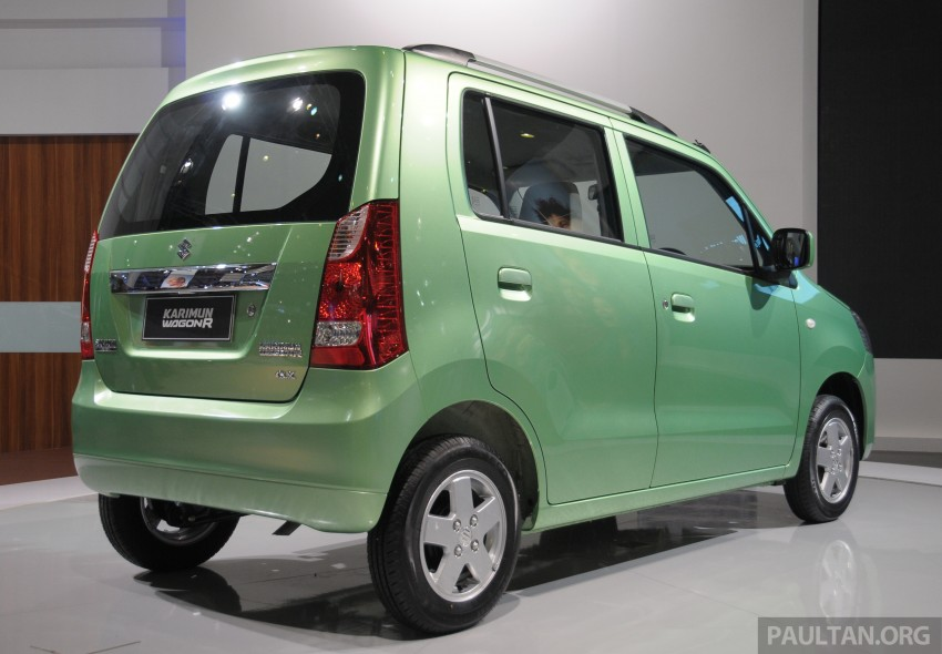 Suzuki_Karimun_Wagon_R_Indonesia_-005-850x590