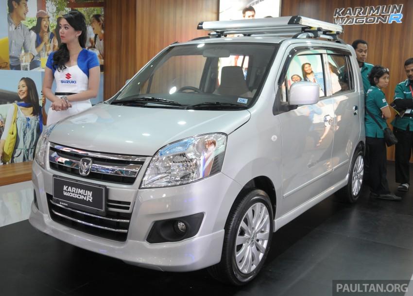Suzuki_Karimun_Wagon_R_Indonesia_-011-850x609