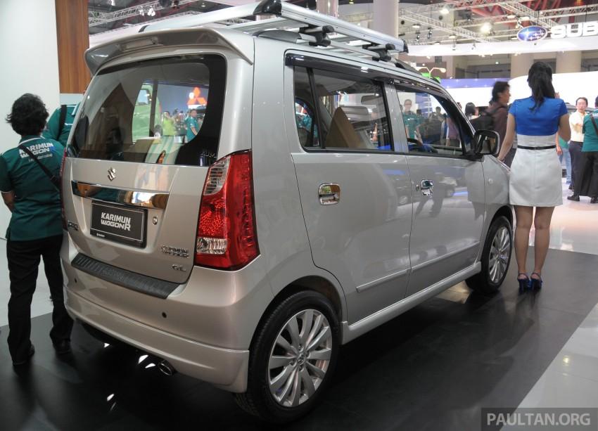 Suzuki_Karimun_Wagon_R_Indonesia_-012-850x613