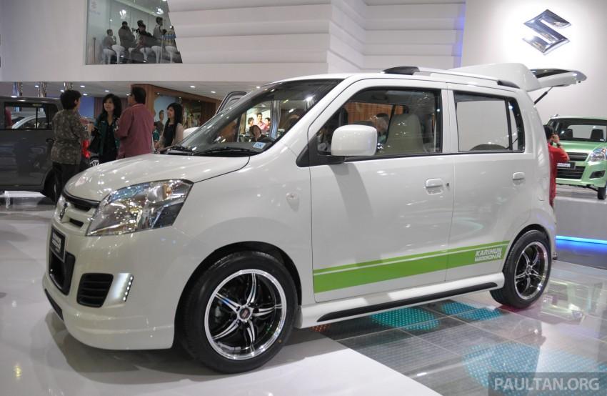Suzuki_Karimun_Wagon_R_Indonesia_-014-850x554