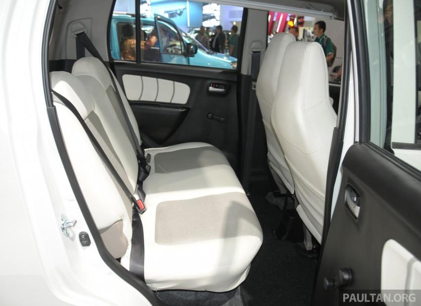 Suzuki_Karimun_Wagon_R_Indonesia_-016-850x618