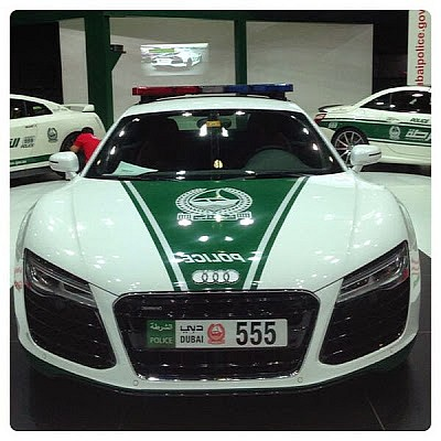 dubai-police-adds-audi-r8-mercedes-sl63-amg-and-nissan-gt-r-medium_3