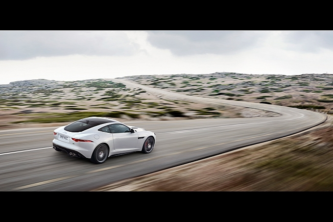 jaguar-f-type-coupe-revealed-gets-550-hp-engine-video-photo-gallery-medium_18
