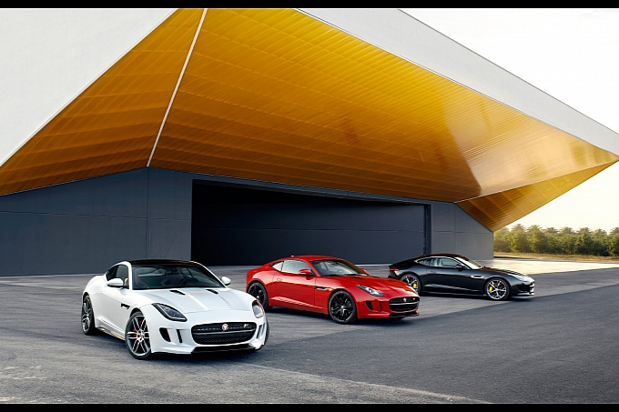 jaguar-f-type-coupe-revealed-gets-550-hp-engine-video-photo-gallery-medium_2