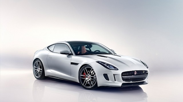 jaguar-f-type-coupe-revealed-gets-550-hp-engine-video-photo-gallery-medium_28
