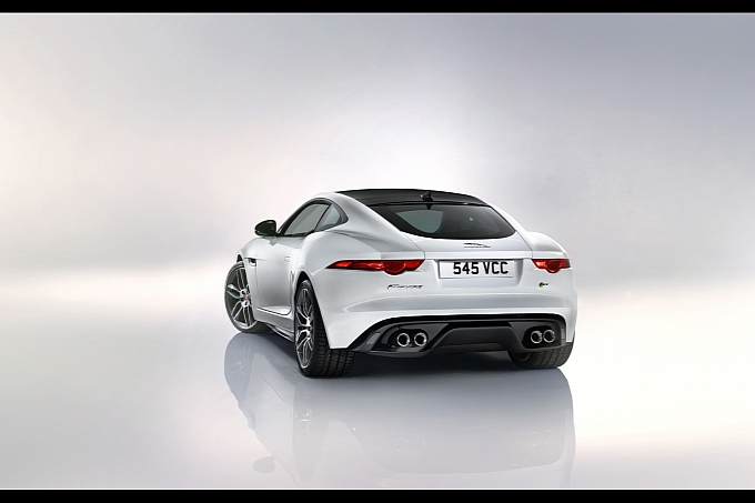 jaguar-f-type-coupe-revealed-gets-550-hp-engine-video-photo-gallery-medium_39