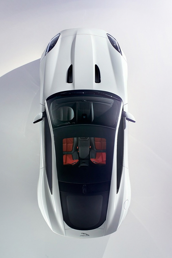 jaguar-f-type-coupe-revealed-gets-550-hp-engine-video-photo-gallery-medium_42