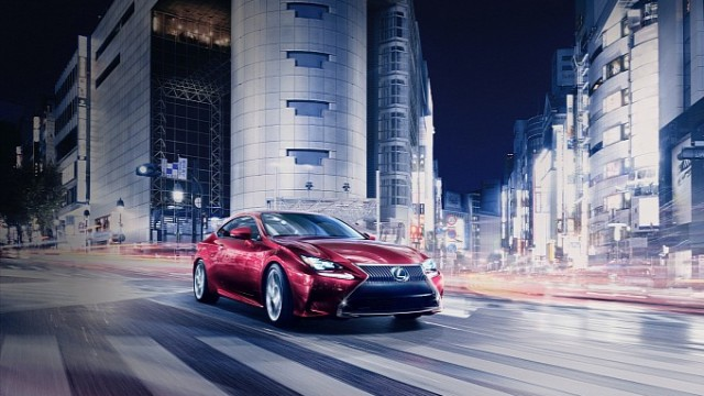 lexus-rc-officially-revealed-comes-with-35-liter-v6-and-hybrid-engines-medium_1