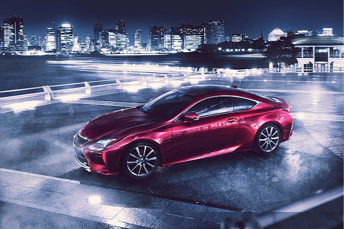 lexus-rc-officially-revealed-comes-with-35-liter-v6-and-hybrid-engines-medium_2