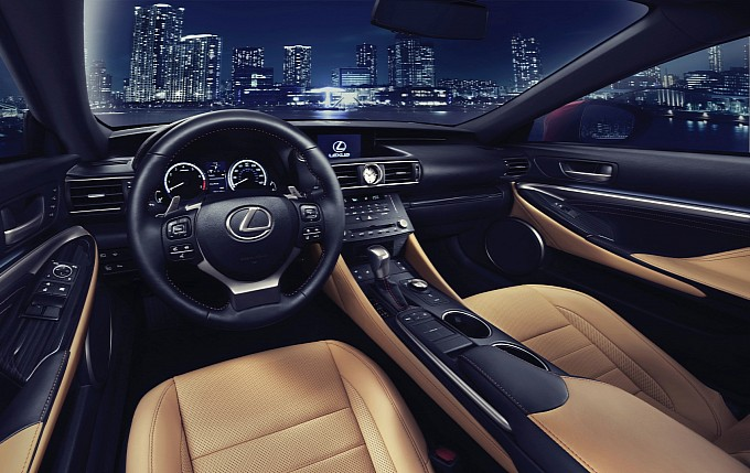 lexus-rc-officially-revealed-comes-with-35-liter-v6-and-hybrid-engines-medium_4