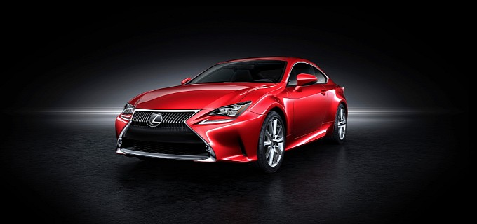 lexus-rc-officially-revealed-comes-with-35-liter-v6-and-hybrid-engines-medium_5