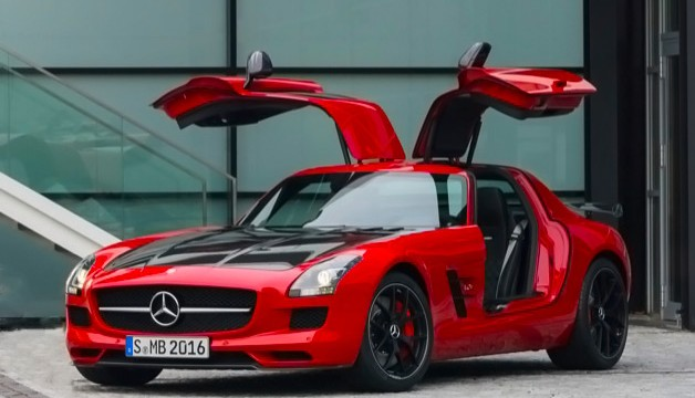 mercedes-sls-amg-gt-final-edition-opt