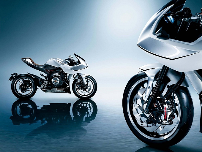 new-pics-of-the-turbocharged-suzuki-recursion-photo-gallery-medium_4