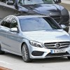 spyshots-2014-mercedes-c-class-reveals-its-new-design-medium_1