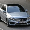 spyshots-2014-mercedes-c-class-reveals-its-new-design-medium_3