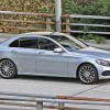 spyshots-2014-mercedes-c-class-reveals-its-new-design-medium_4