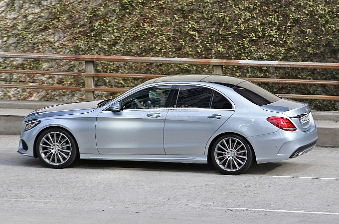 spyshots-2014-mercedes-c-class-reveals-its-new-design-medium_6