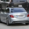 spyshots-2014-mercedes-c-class-reveals-its-new-design-medium_8