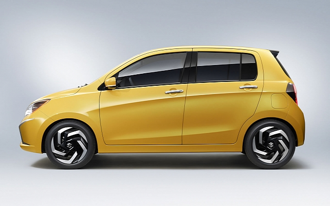 suzuki-reveals-awind-a-segment-hatchback-concept-video-medium_1