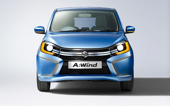 suzuki-reveals-awind-a-segment-hatchback-concept-video-medium_9