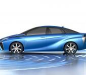 toyota-fcv-concept-2013-tokyo-motor-show-001-1