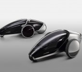 toyota-fv2-concept-2013-tokyo-motor-show-000-1