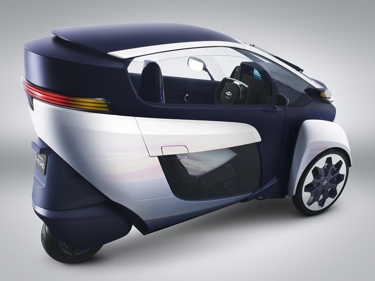 toyota-i-road-concept-2013-tokyo-motor-show-001-1