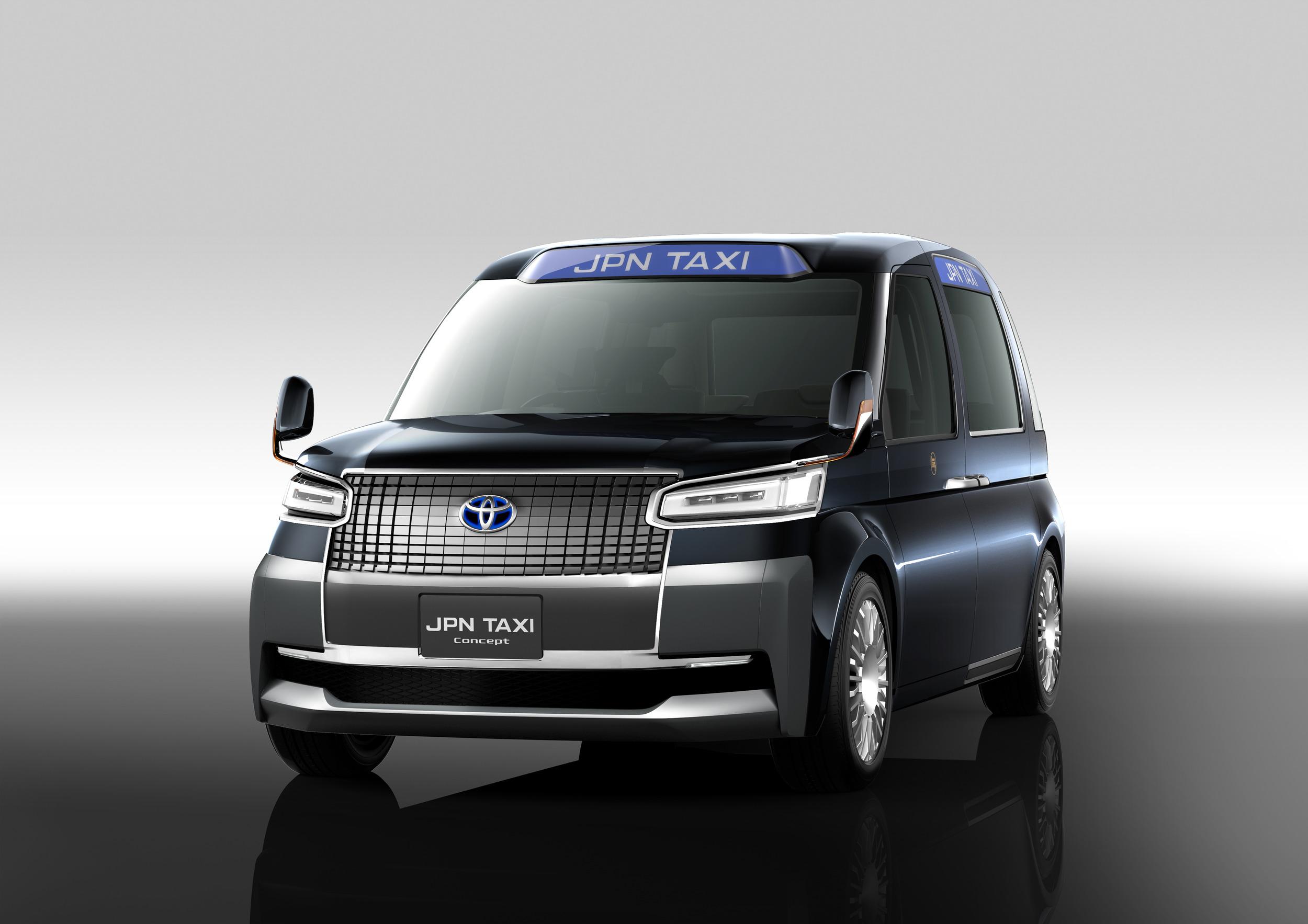 toyota-jpn-taxi-concept-2013-tokyo-motor-show-000-1