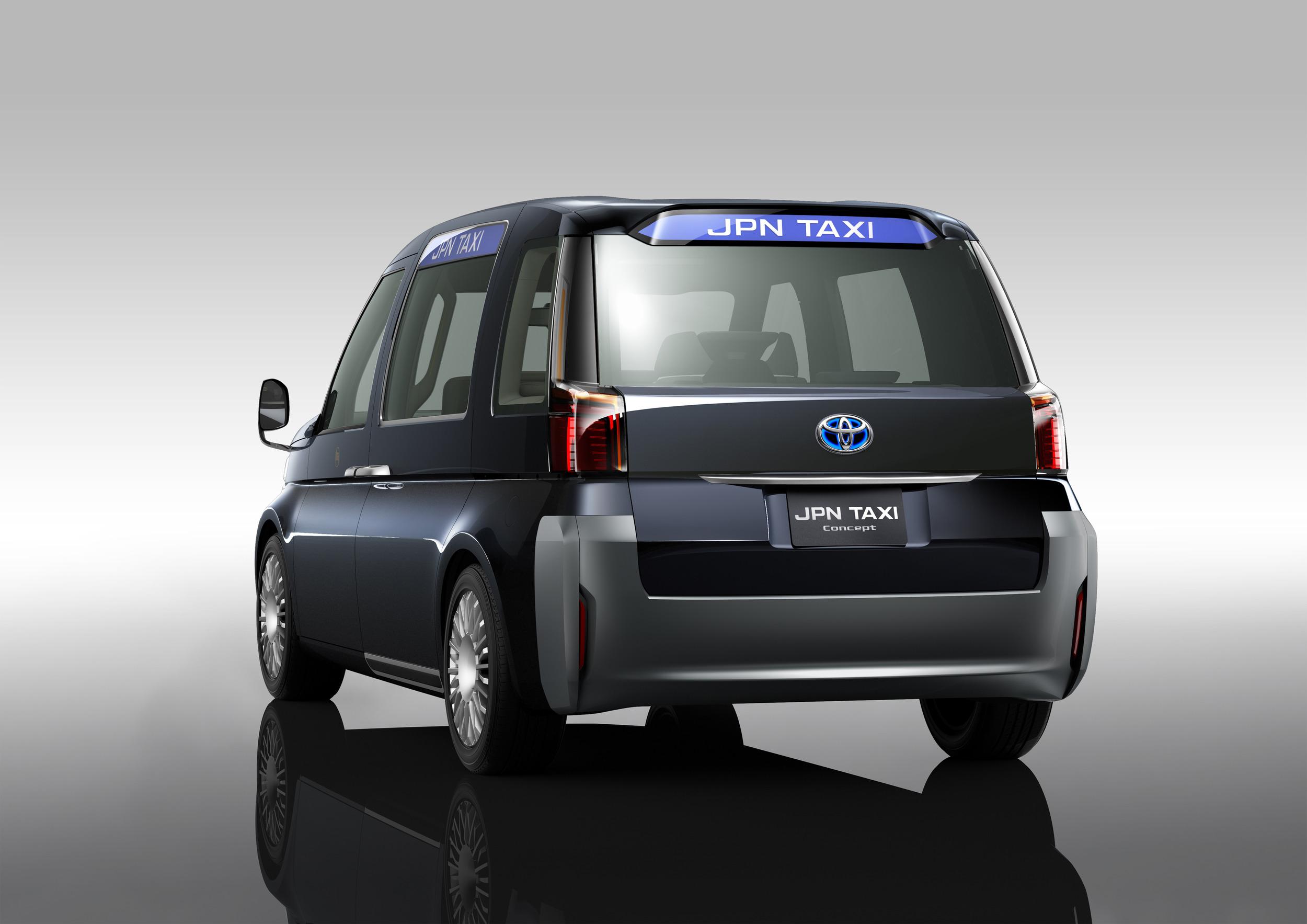 toyota-jpn-taxi-concept-2013-tokyo-motor-show-001-1