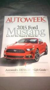 001-2015-ford-mustang-leak-1