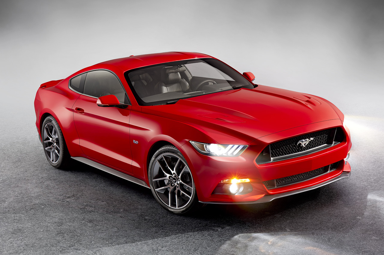 04-2015-ford-mustang-1
