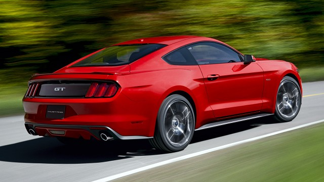 08-2015-ford-mustang-1(1)