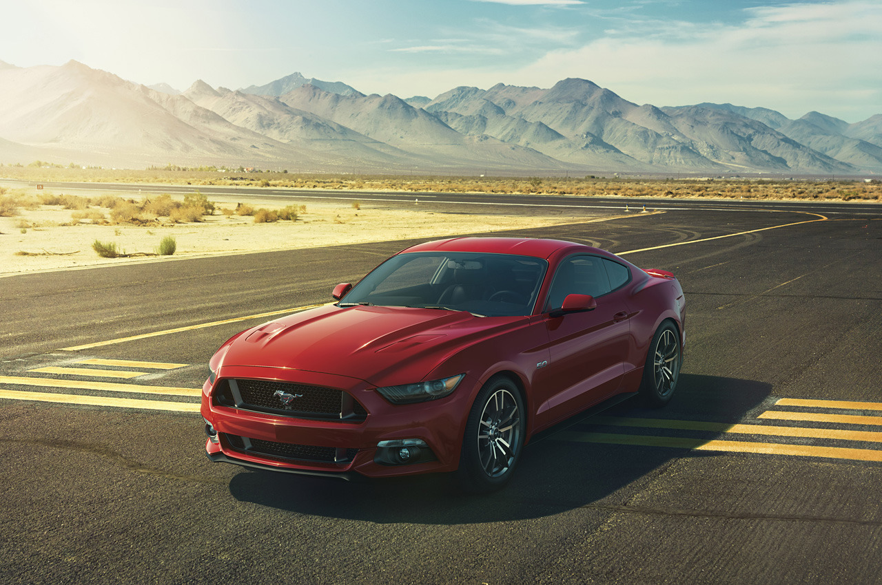 09-2015-ford-mustang-1