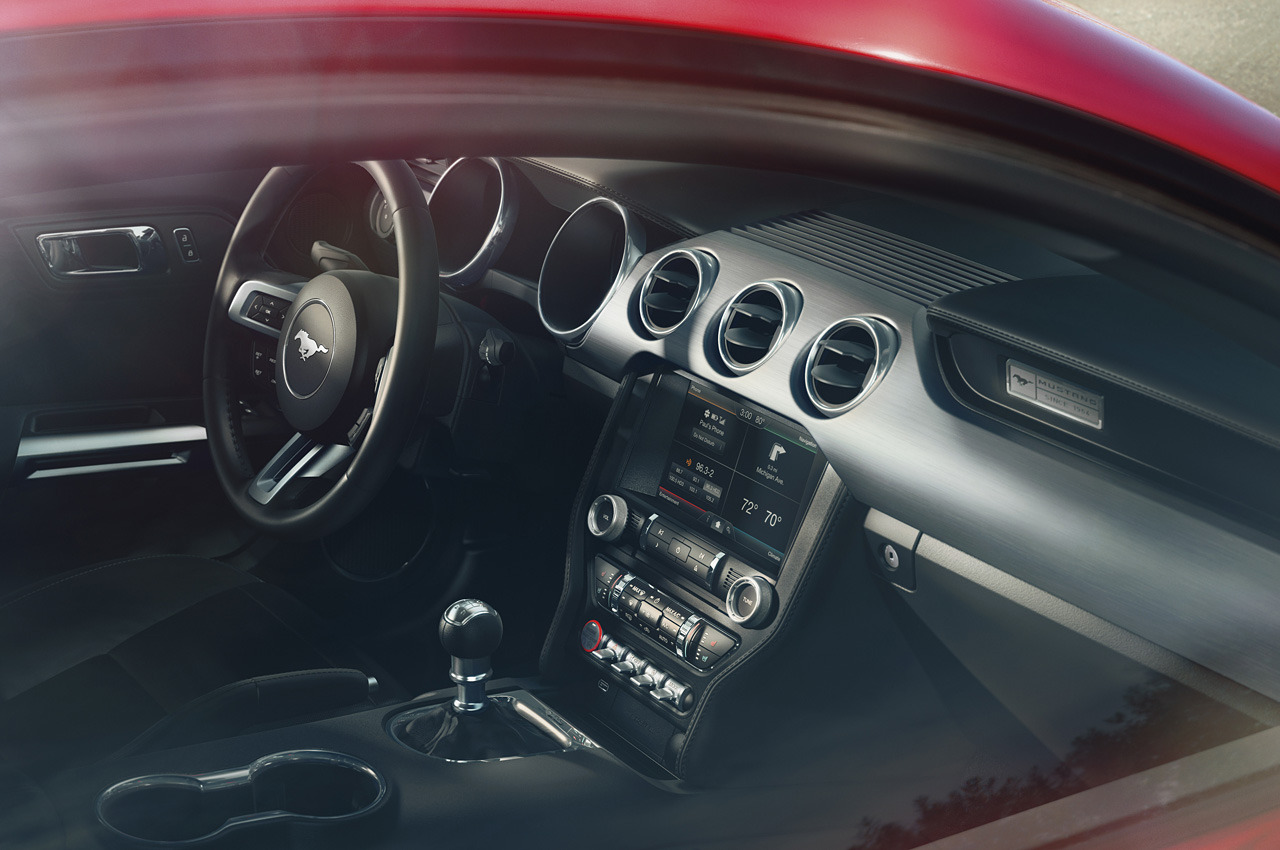 14-2015-ford-mustang-1
