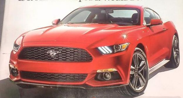 2015-Ford-Mustang-Leaked