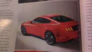 2015-ford-mustang-leaks-ahead-of-global-debut-photo-gallery-1080p-5
