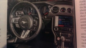2015-ford-mustang-leaks-ahead-of-global-debut-photo-gallery-1080p-6