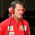 Michael-Schumacher_1948128