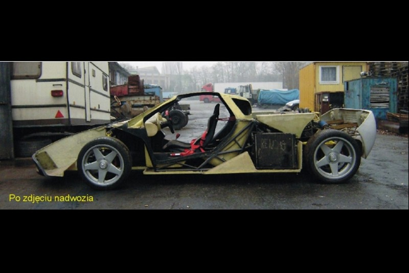 guy-builds-mclaren-f1-replica-with-just-32000-and-bmw-v12-video_1