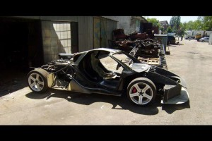 guy-builds-mclaren-f1-replica-with-just-32000-and-bmw-v12-video_2